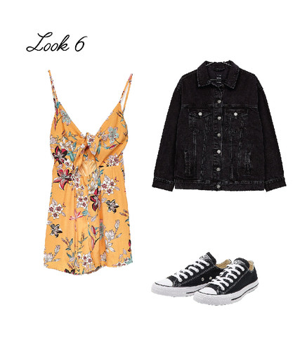 bershka looks, ina, ina the blog, fashion, outfit, wishlist