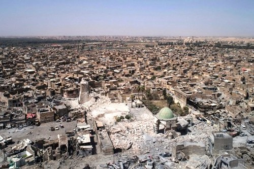 30Mosul-visual1-superJumbo.jpg