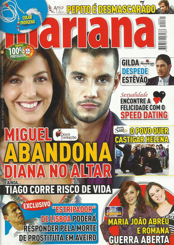 ana revista chat amizade portugal