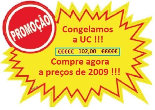 UC-Promocao102Euros.jpg