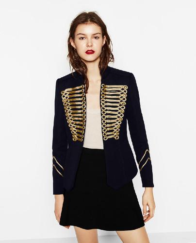 zara-casacos-jaquetas-7.jpg