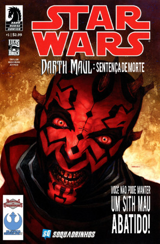 Star Wars - Darth Maul - Death Sentence #1 001.jpg