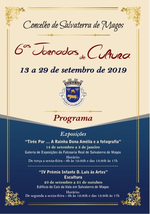 JORNADAS DE CULTURA 2019 3.jpg