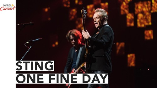 sting one fine day.jpg