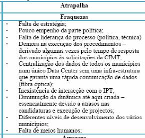 atrapalha.png