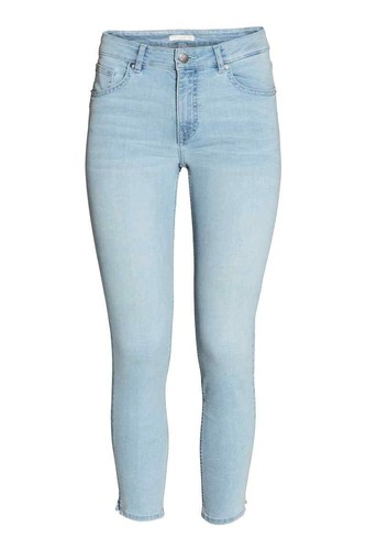 jeans hm 19,99.jpg
