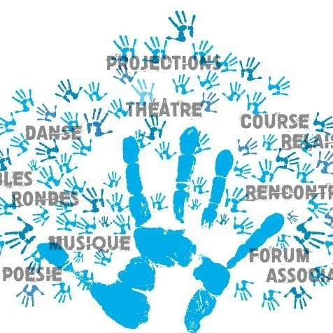 journée-contre-la-violence.jpg