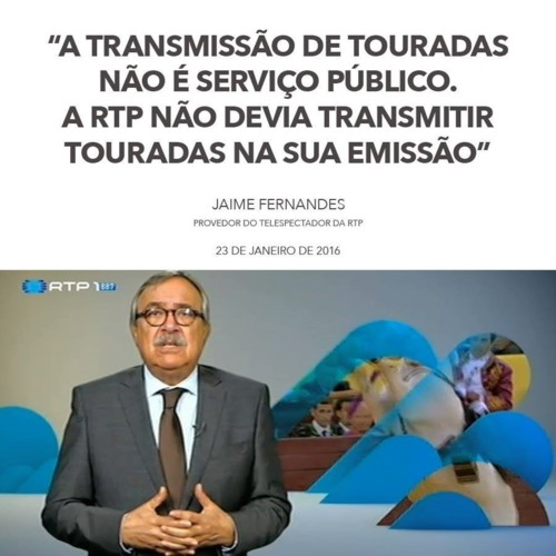RTP TOURADAS.jpg