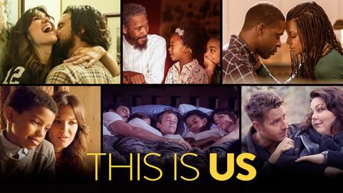 NBC-This-is-Us-Midseason-AboutImage-1920x1080-KO.j