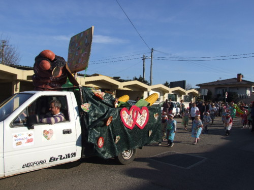 Valongo Desfile Carnaval (100).jpg