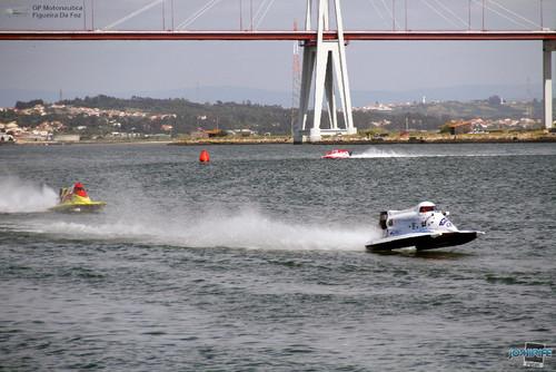 GP Motonautica (180) Corrida F4 - Eduardo Miranda
