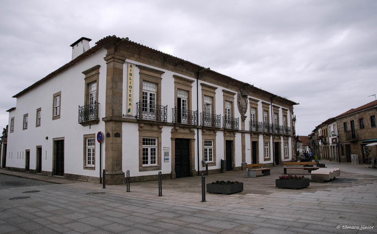 2017.- Vila Nova de Cerveira (77).jpg