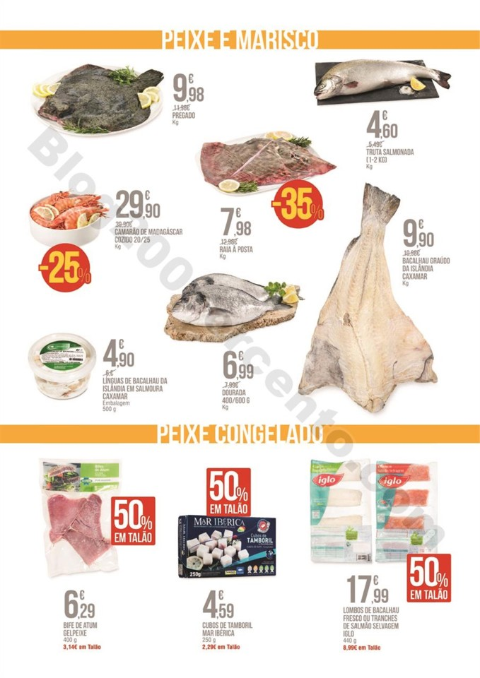 eci-0202-supermercado_008.jpg