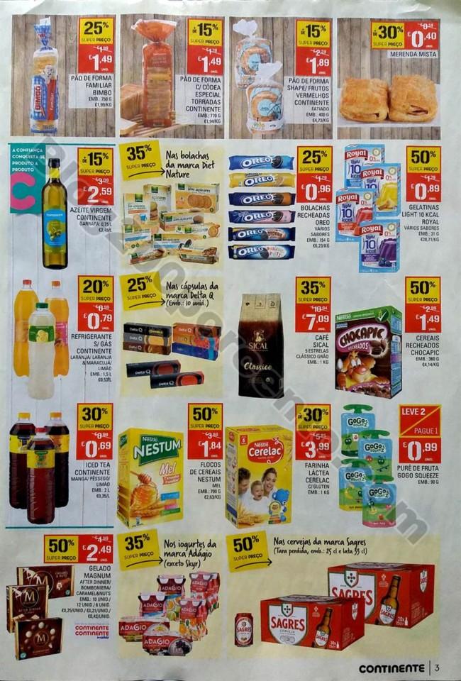 folheto fim de semana continente 13 abril_3.jpg