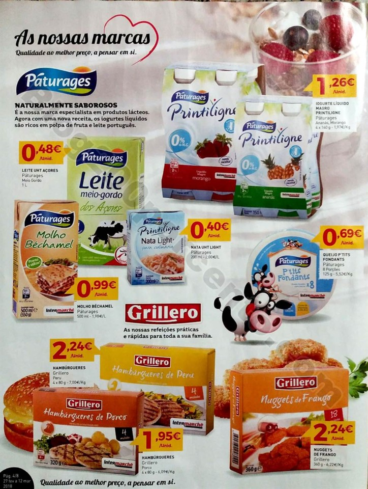 extra Intermarche marcas pr+¦prias_4.jpg