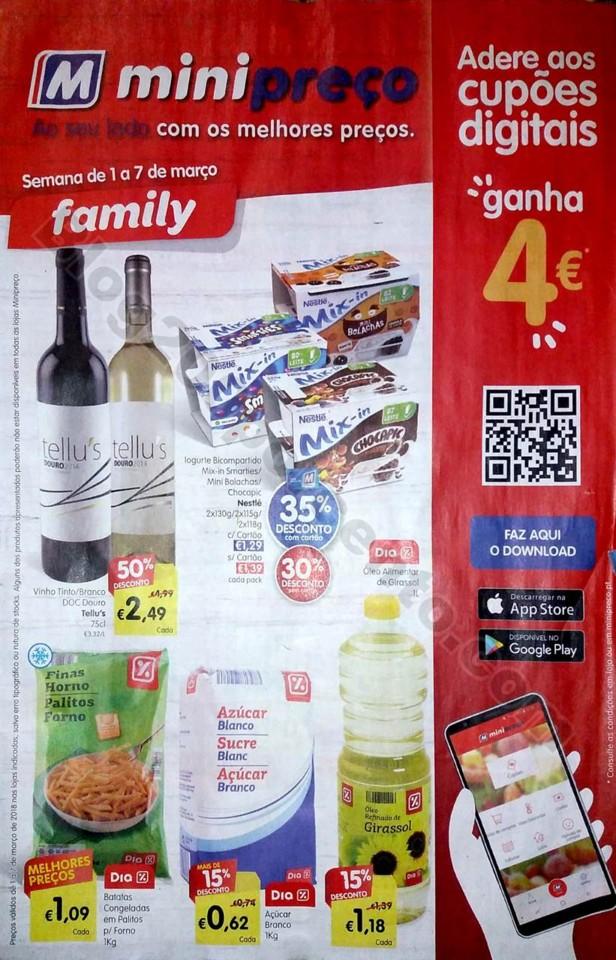 minipreco family 1 a 7 marco_1.jpg