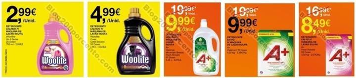 75 inter detergentes p2.jpg