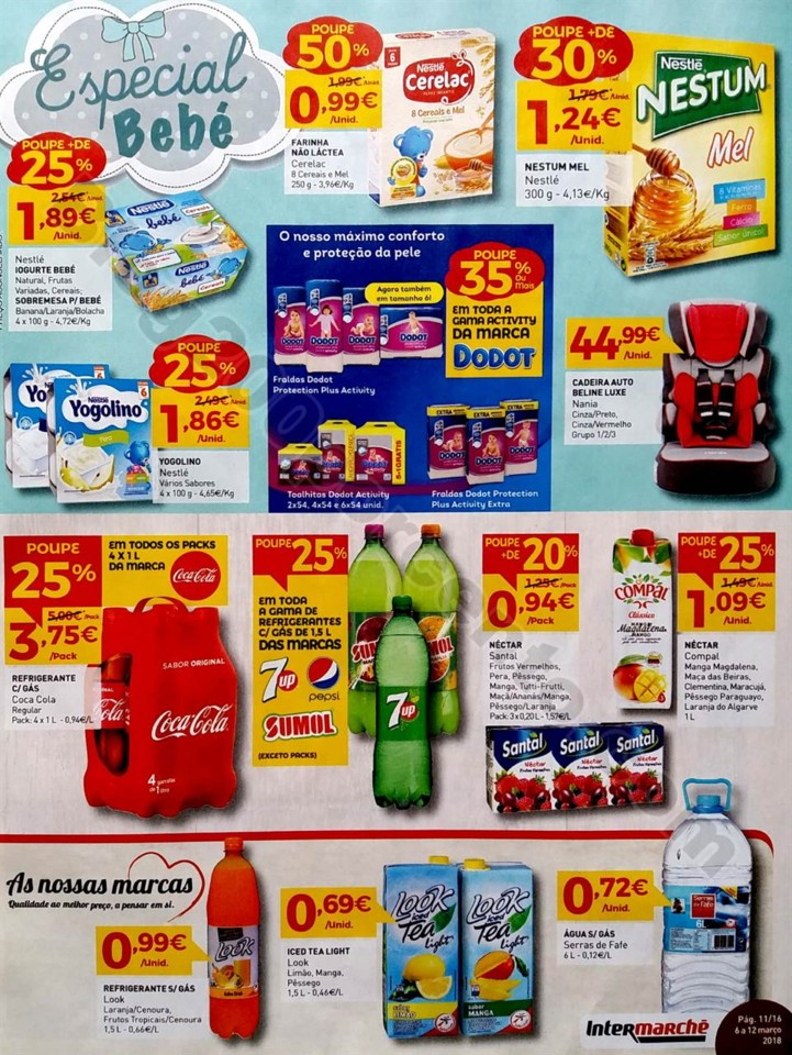 intermarche contact 6 a 12 marco_11.jpg