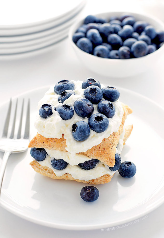 blueberry-lemon-napoleon-5.jpg