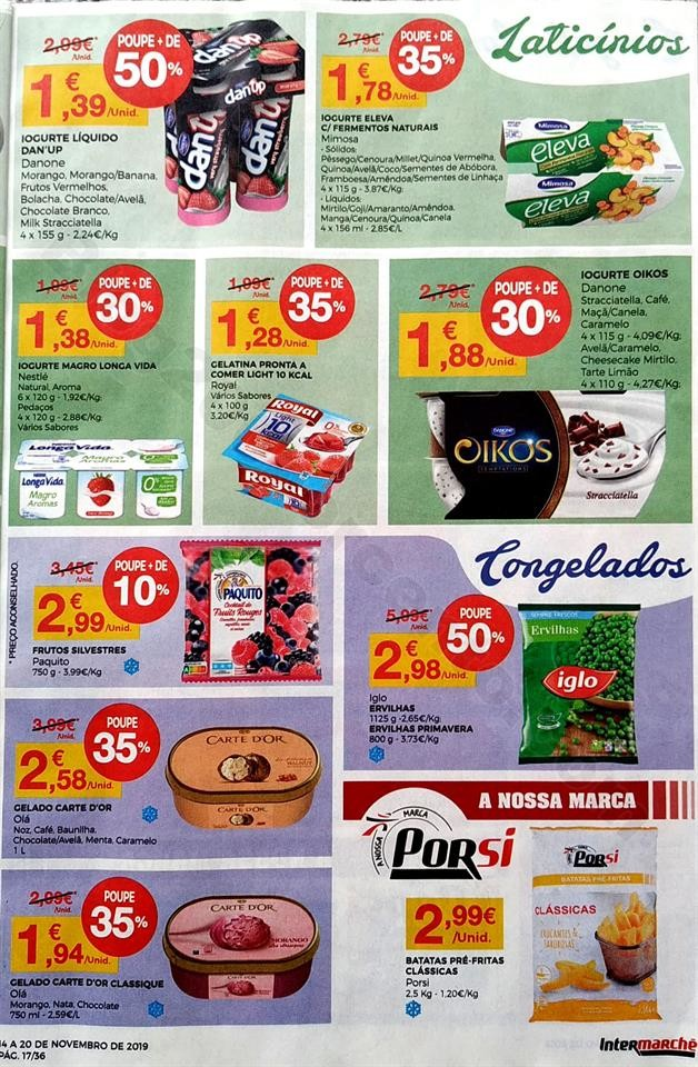 folheto Intermarché 14 a 20 novembro_p (17).jpg