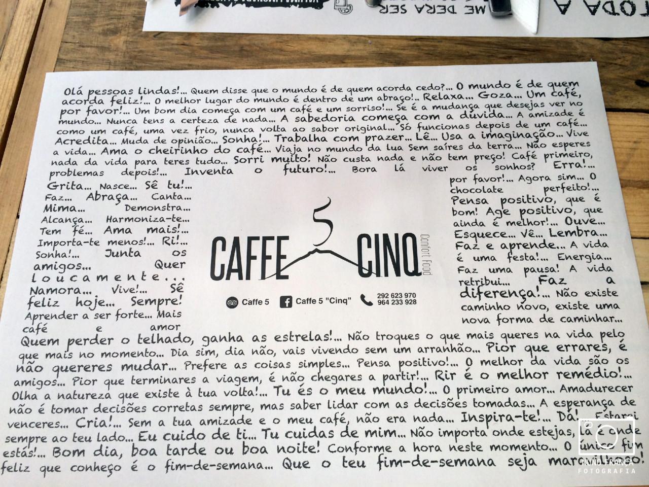 Café Cinq (2).jpg