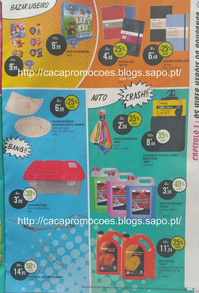folheto e leclerc_Page7.jpg