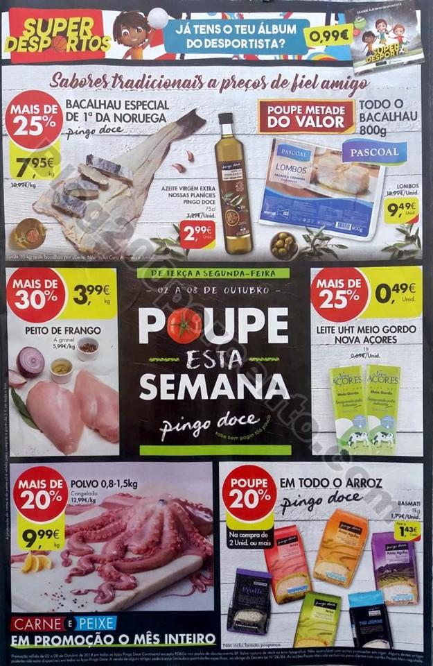 folheto pingo doce 2 a 8 outubro_1.jpg