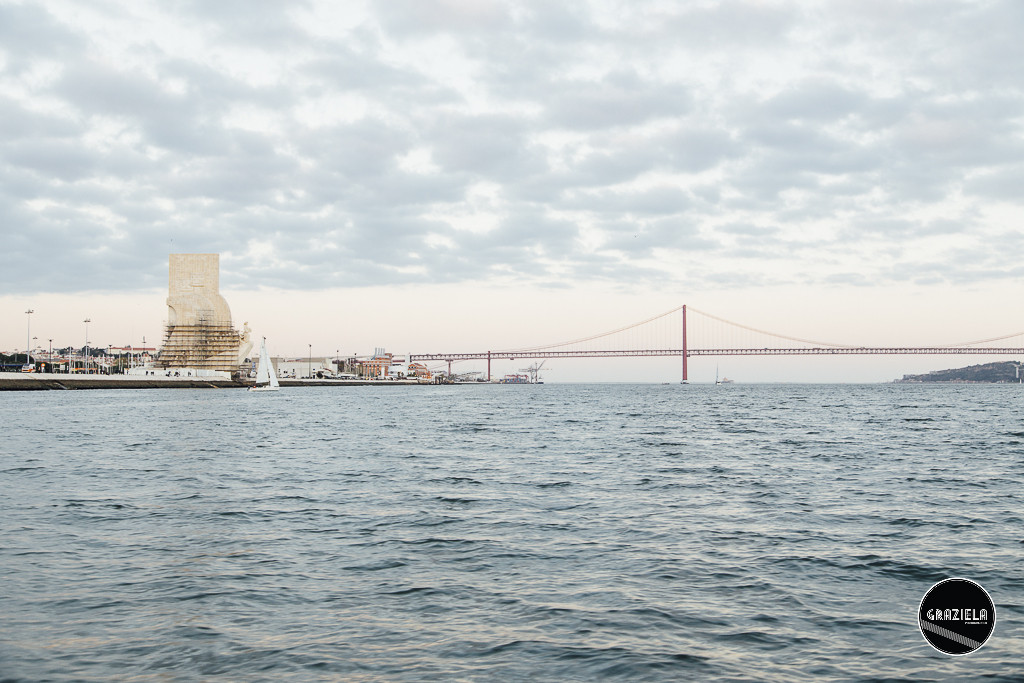 Hippotrip_Lisboa-5746.jpg