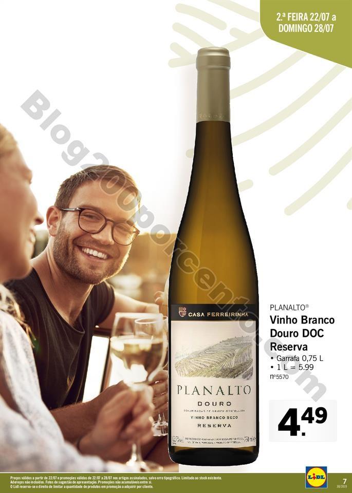 vinhos de verão lidl_006.jpg