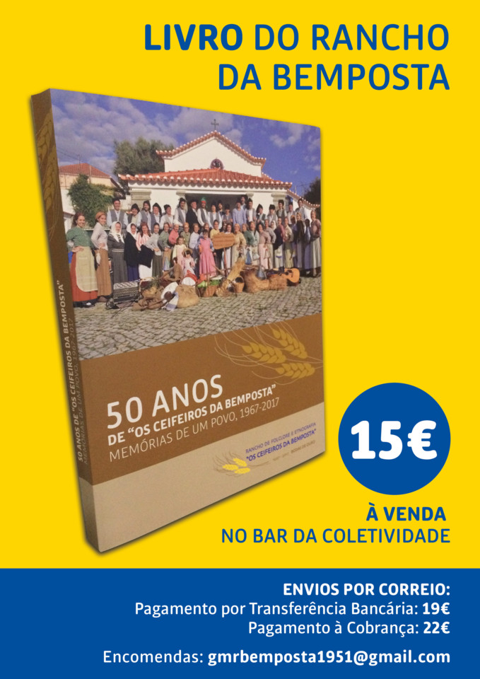 cartaz_venda_livro_correios-02.jpg