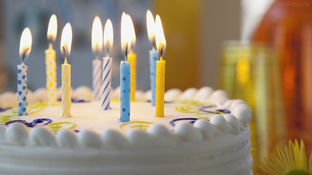 receita-de-bolo-de-aniversário-simples.jpg