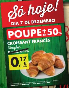 promocao-pingo-doce-50-desconto.png