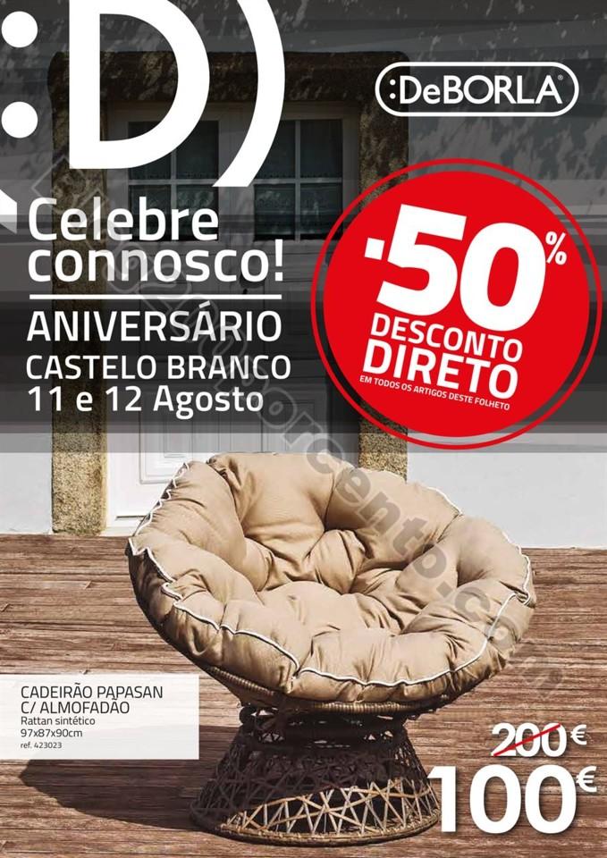 ANIVERSARIO_CASTELO_BRANCO_2018_000.jpg