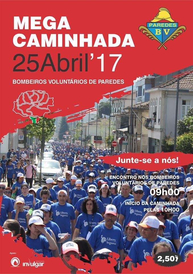 Cartaz Caminhada 2017.jpg