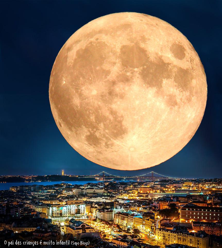 Lua Lisboa.jpg