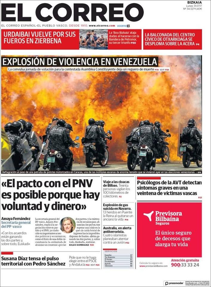 elcorreo.es.jpg
