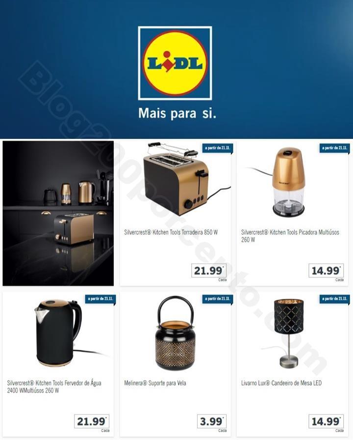 01 Promoções-Descontos-35029.jpg
