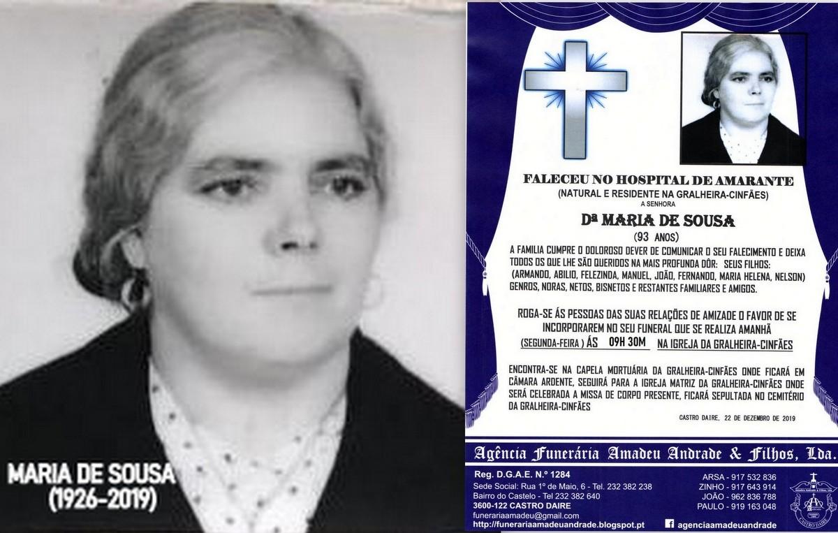FOTO RIP  DE MARIA DE SOUSA-GRALHEIRA-CINFÃES.jpg