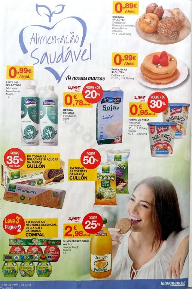 antevisao folheto Intermarche 4 a 10 abril_20.jpg