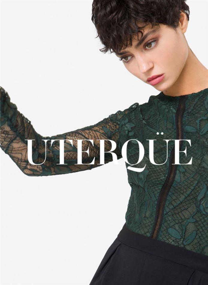 catalogo-uterque-outono-inverno-2016-2017 (1).jpg