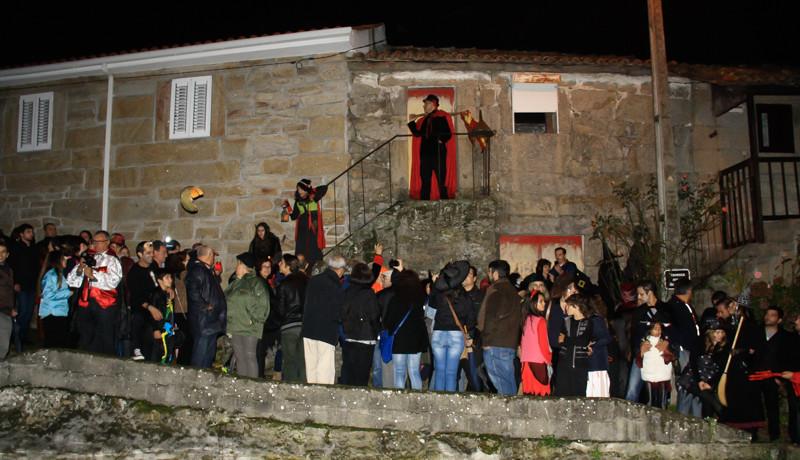 Halloween-em-Vilar-de-Perdizes-2014-56.jpg