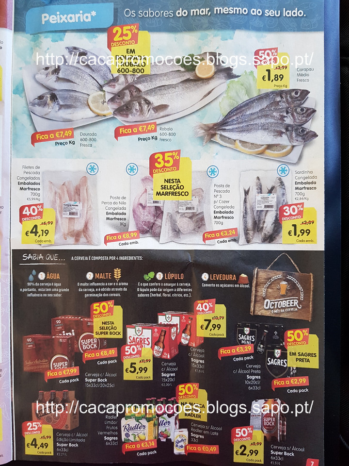 minipreço folheto_Page7.jpg