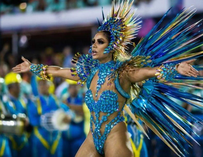 Lexa (Carnaval Rio 2020).jpg