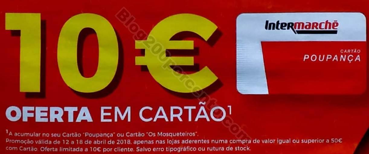Promoções-Descontos-30466.jpg