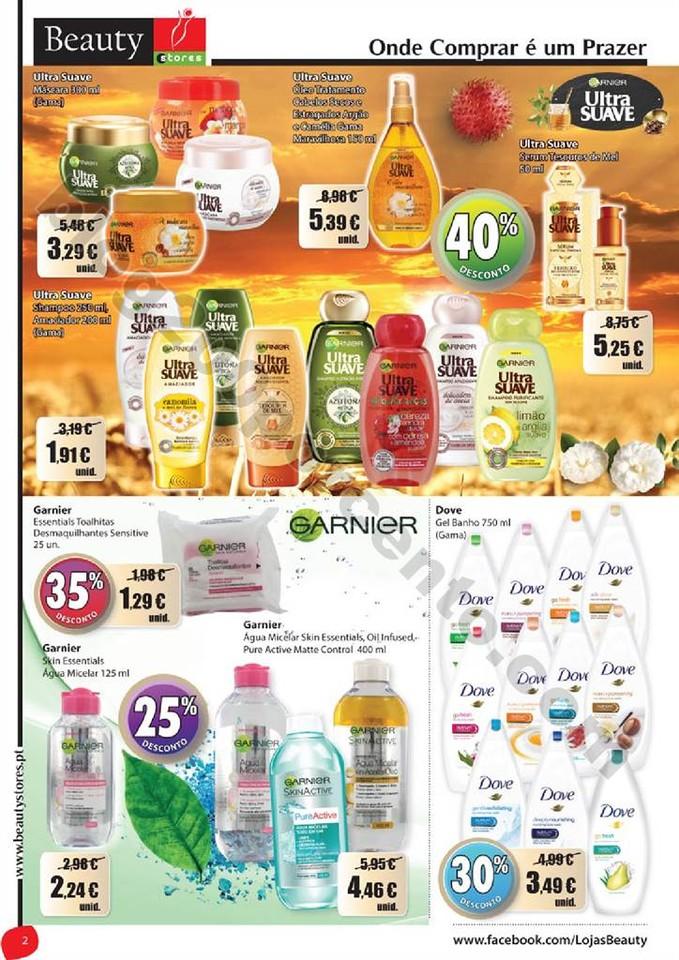 promo-beauty-stores-junho-julho-2017_001.jpg