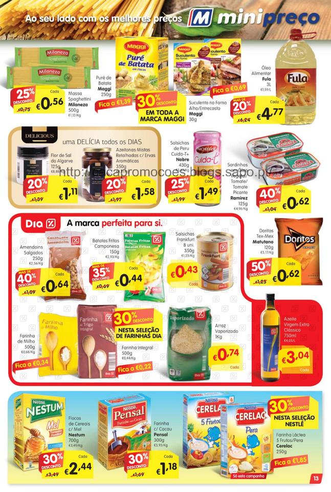 pp_Page13.jpg