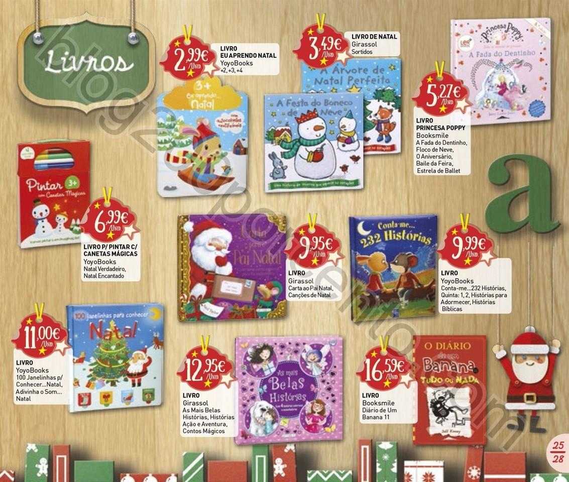 Intermarché Brinquedos promoção natal p25.jpg