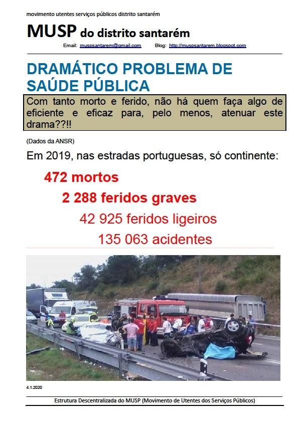 020 sinistralidade 2019.jpg