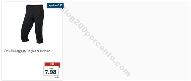 01 Promoções-Descontos-33197.jpg