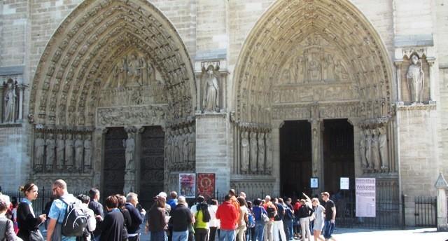 Notre_Dame11.JPG